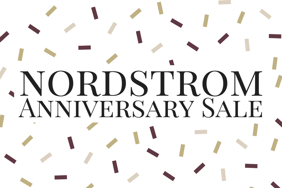 What to buy in the Nordstrom Anniversary Sale