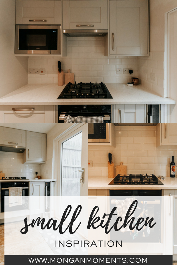 Looking to renovate your small kitchen? Check out our kitchen renovation for small kitchen inspiration!