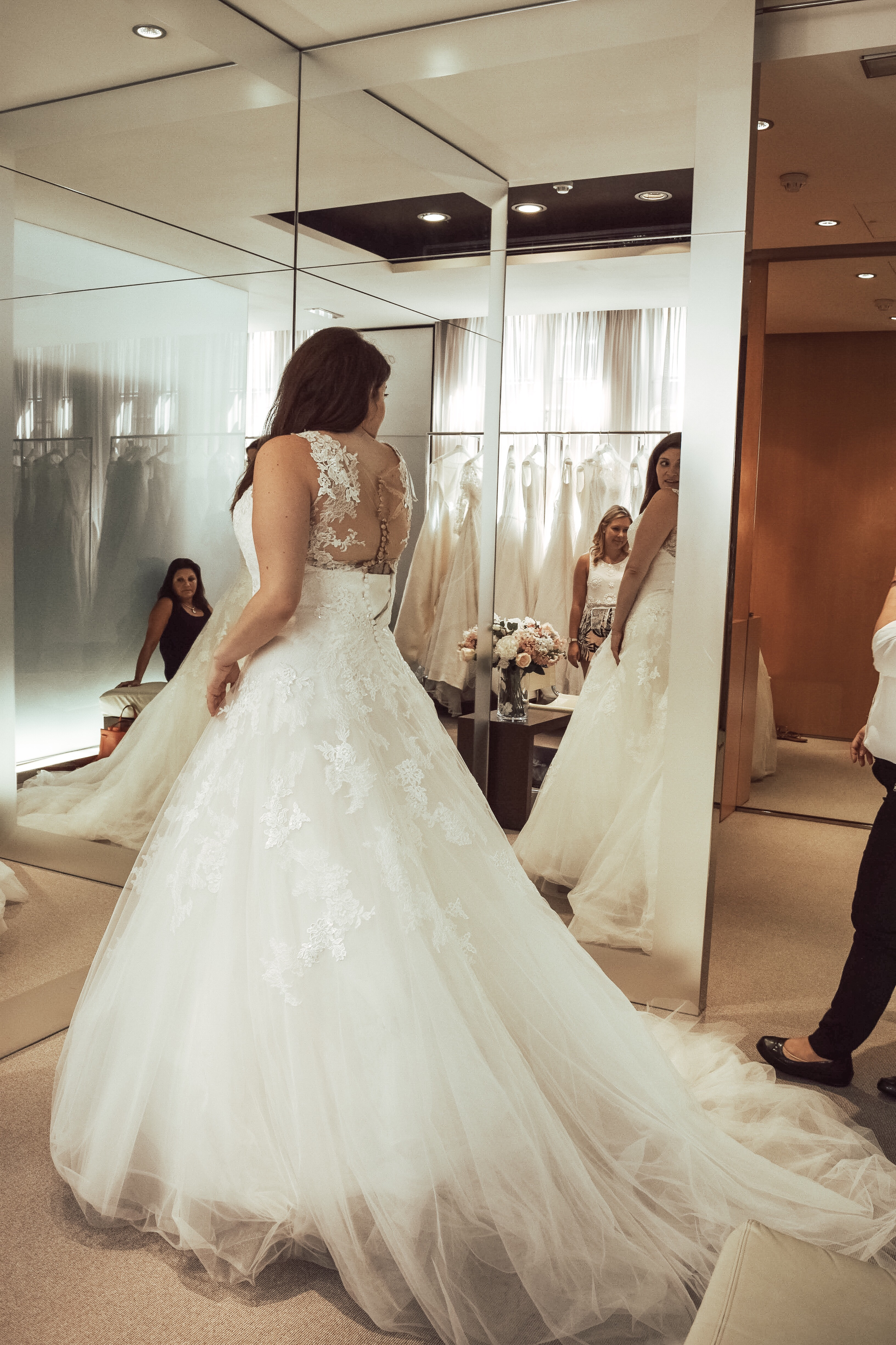 The Perfect Wedding.Tips For Finding The Perfect Wedding Dress Mongan Moments