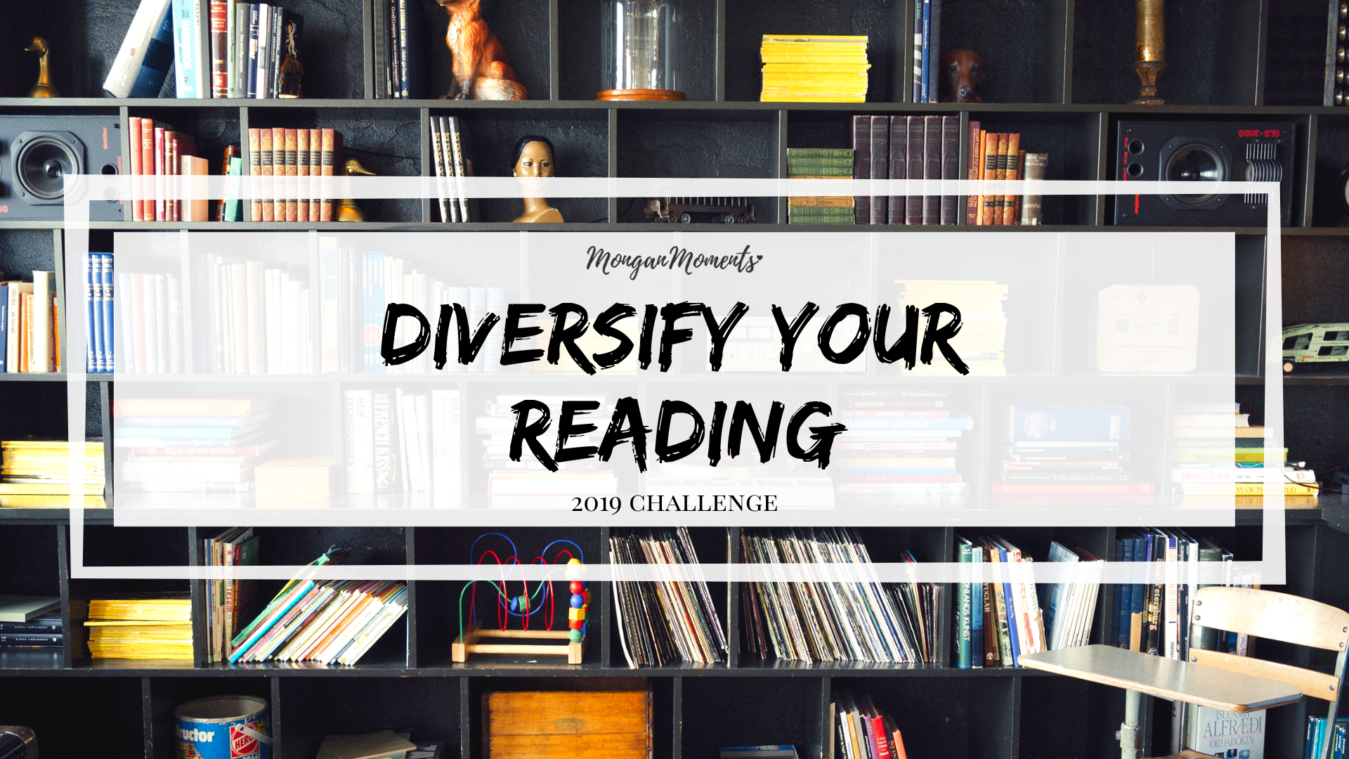 diversify-your-reading-2019-challenge
