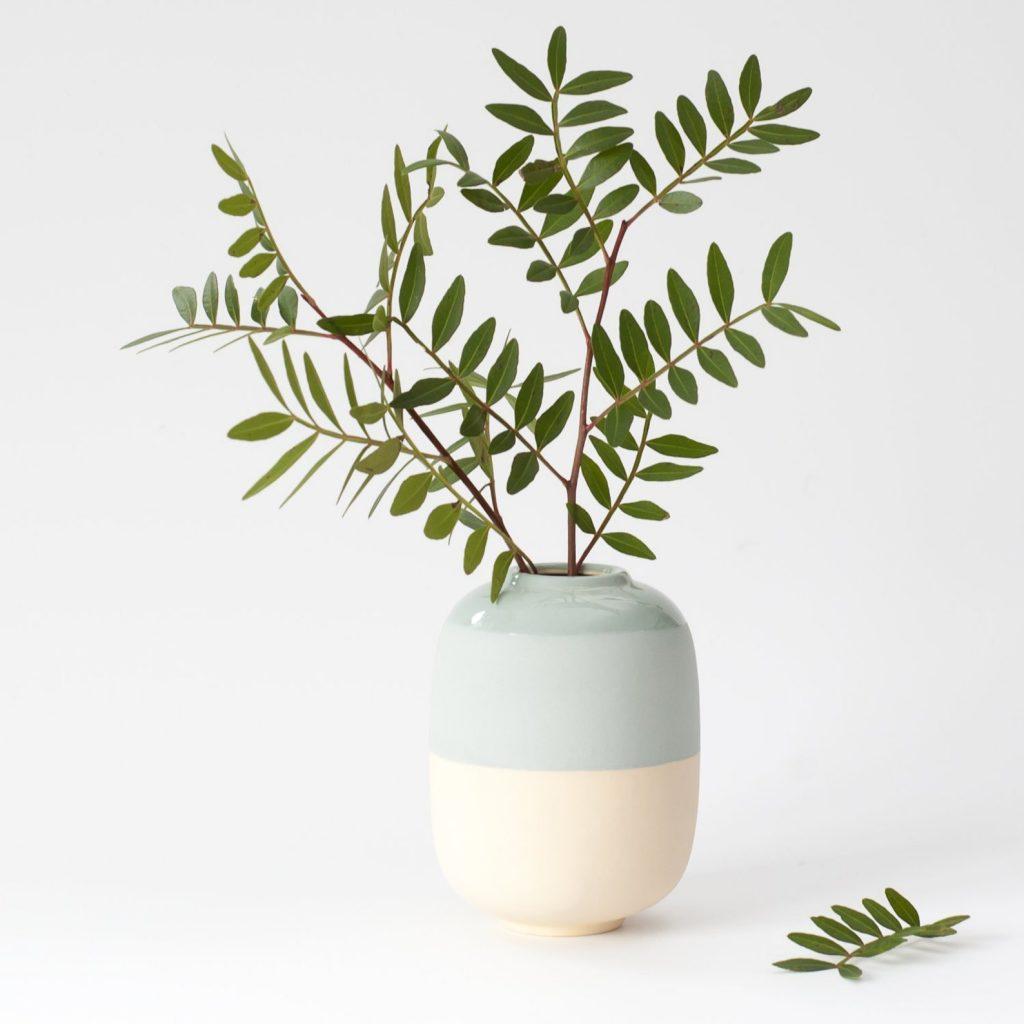 Ceramic Vase Etsy - Mother's Day Gifts